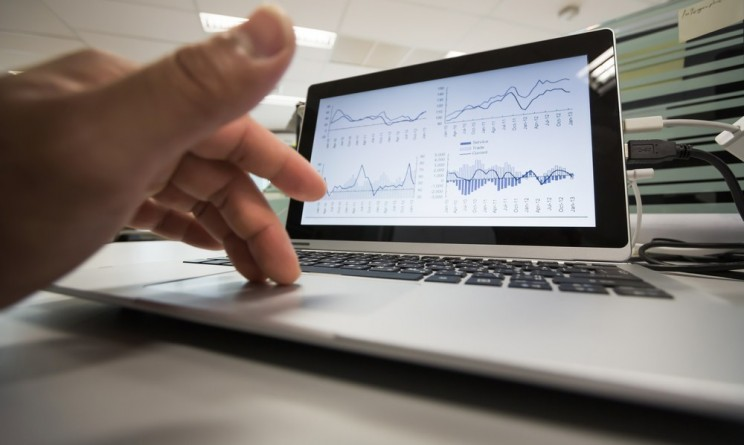 Migliori siti per fare trading