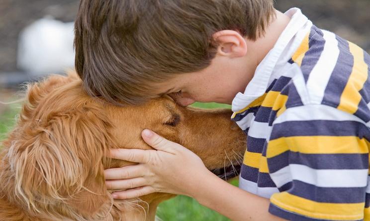 regali natale 2015, regali natale 2015 bambini, idee regalo natale 2015 bambini, regalare un cane,