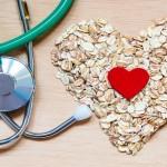 colesterolo alto dieta, colesterolo alto cosa mangiare, colesterolo alto rimedi, colesterolo alto dieta settimanale consigliata,
