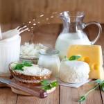 intolleranza al lattosio, intolleranza al lattosio cosa mangiare, intolleranze alimentari,