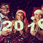 capodanno 2016, capodanno 2016 idee, capodanno 2016 idee originali, capodanno 2016 idee originali cenone, capodanno idee originali festeggiare,