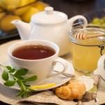 giornata internazionale tè, tè benefici, tè perchè fa bene, tè verde, tè nero,