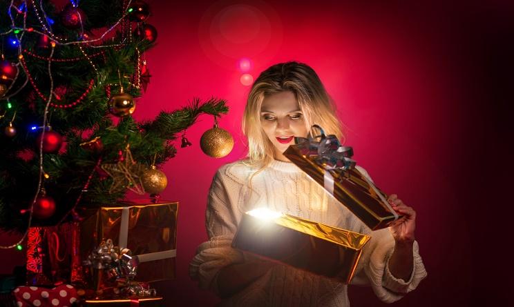 673a3f3261 Regali di Natale 2015 solidali: idee regalo alla moda per fare ...
