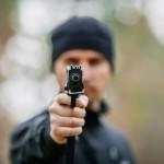 Strage Charlie Hebdo: le armi fornite da ex militante del Front National