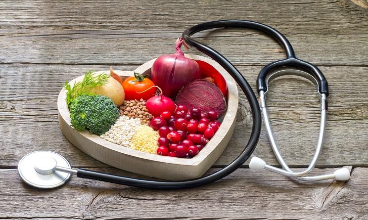 Colesterolo alto cosa mangiare 5 cibi da evitare per for Colesterolo alto cibi da evitare