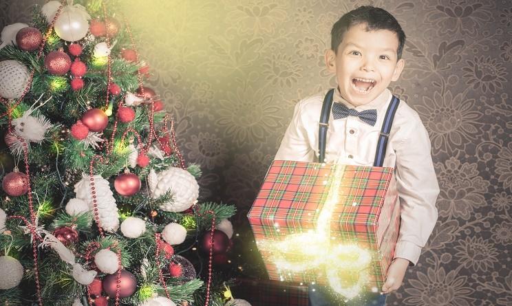 natale 2015, regali di natale 2015, regali di natale 2015 bambini, regali di natale 2015 tecnologici, idee regalo natale 2015 bambini,