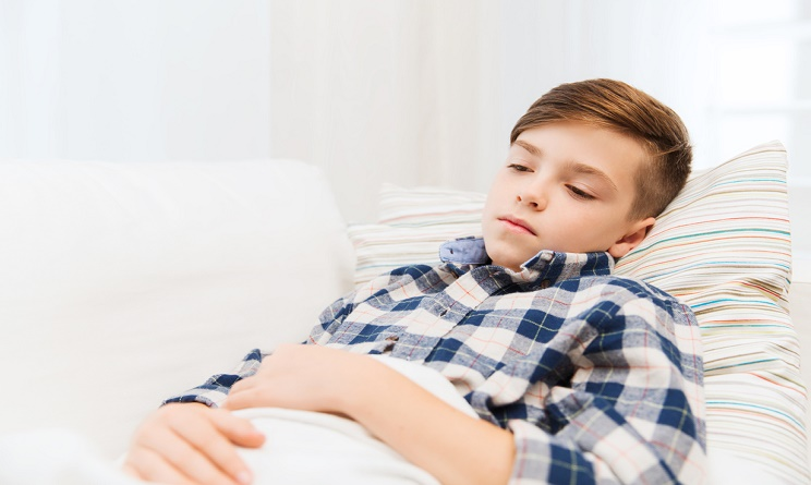 influenza intestinale 2015, influenza intestinale bambini, influenza intestinale sintomi, influenza intestinale dieta, influenza intestinale cosa mangiare, influenza intestinale bambini rimedi naturali,