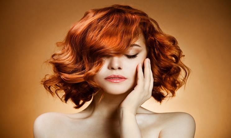Colore di capelli alla moda 2015