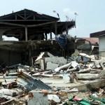 26 dicembre 2004 terremoto oceano indiano