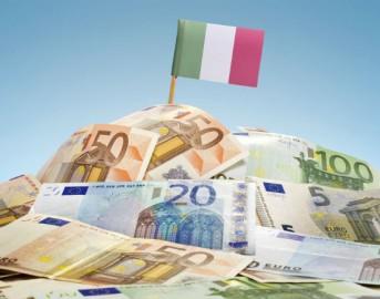 Le 10 città italiane dove si guadagna di più