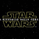 star wars 7, star wars 7 debutto, star wars 7 incassi, star wars episodio 7,
