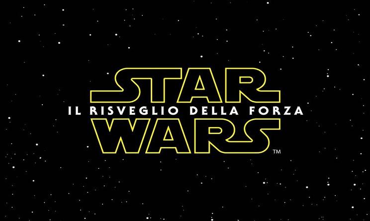 star wars 7, star wars 7 debutto, star wars 7 incassi, star wars episodio 7,