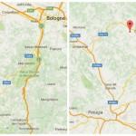 terremoto oggi bologna perugia