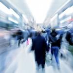 viaggi da incubo pendolari 2015
