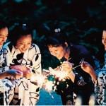 little sister trailer trama Hirokazu Kore-Eda