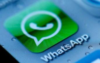 WhatsApp down, di nuovo: problemi dall'Europa all'America