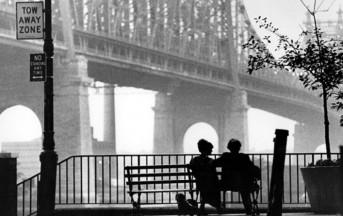 La New York di Woody Allen, come in un film: tra magia e realtà
