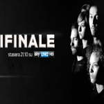 x factor 2015 semifinale