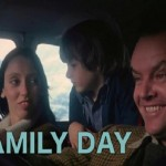 family day, family day 2016, family day roma, family day circo massimo, family day numeri, family day meme, family day commenti,