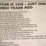 1915 2015 cambiamenti lista