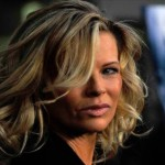 Kim Basinger movies