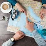 52 luoghi da visitare nel 2016