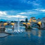 7 paesi economici da visitare in Europa