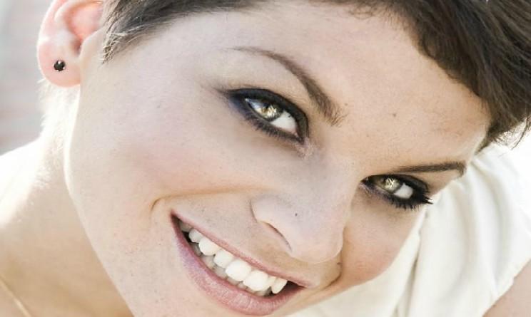 Alessandra Amoroso nuovo singolo