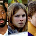 rudy guede ultime notizie revisione processo