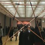 artefiera 2016 bologna
