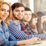Borse di studio in Italia e all'estero 2016