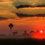 paesi da vedere secondo Lonely Planet
