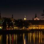 breslavia capitle europea cultura