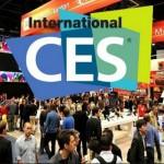 CES 2016 a Las Vegas
