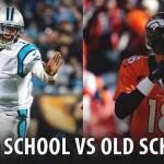 Super Bowl 2016 informazioni