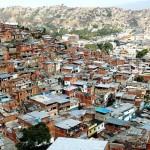le 50 città più pericolose al mondo