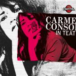 carmen consoli tour 2016 teatri