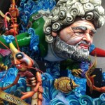 Carnevale 2016 ad Acireale programma