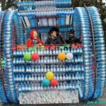 Carnevale Imola date 2016