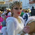 programma Carnevale Palmese 2016