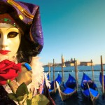 Intervista Associazione Carnevale Venezia