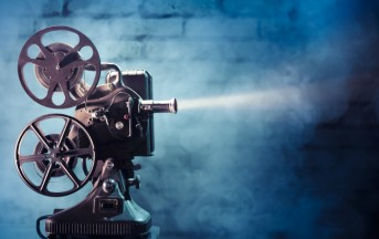 A Milano il primo cinema con servizio ristorante: l'Anteo si rinnova