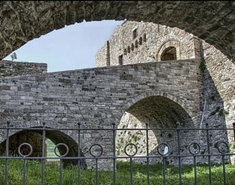 Musei gratis domenica 3 gennaio 2016: 10 itinerari bellissimi e curiosi in Italia, da Nord a Sud