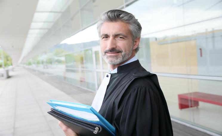 Concorso Avvocatura dello Stato 2016