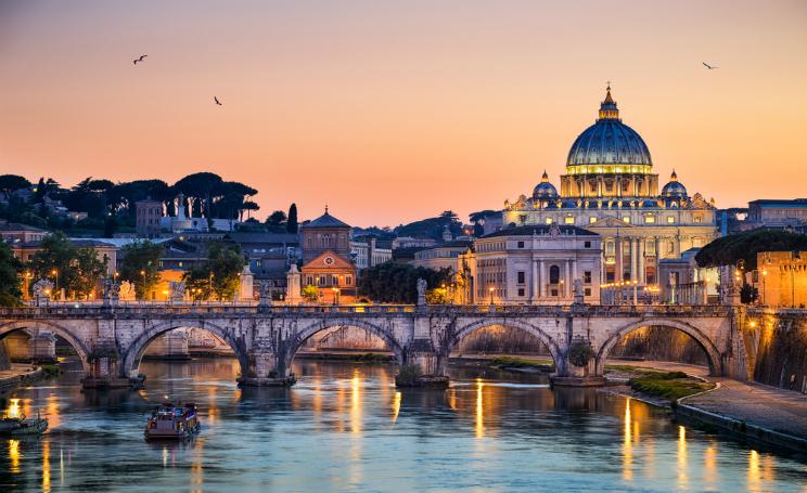 Cosa fare a Roma gratis