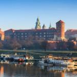 Cracovia: cosa vedere