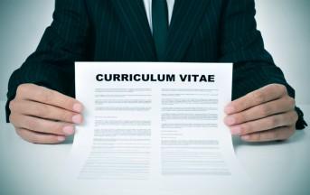 Curriculum vitae competenze organizzative e relazionali: cosa scrivere e non scrivere
