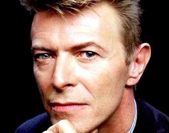 David Bowie No Plan: un EP nel giorno del suo compleanno (TRACKLIST)