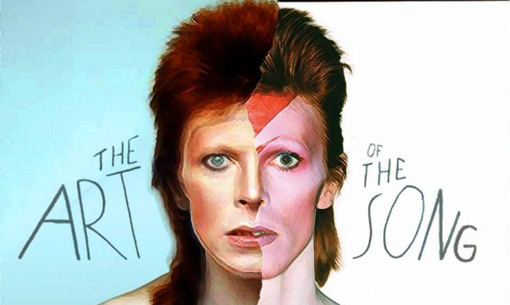 David Bowie curiosità
