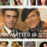 Don Matteo 10 Spoleto facebook